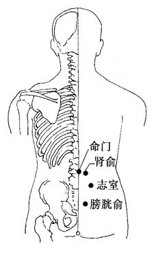图4-1-1