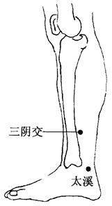 图4-1-3