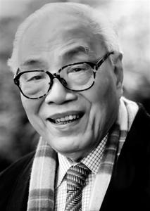 国医大师颜德馨