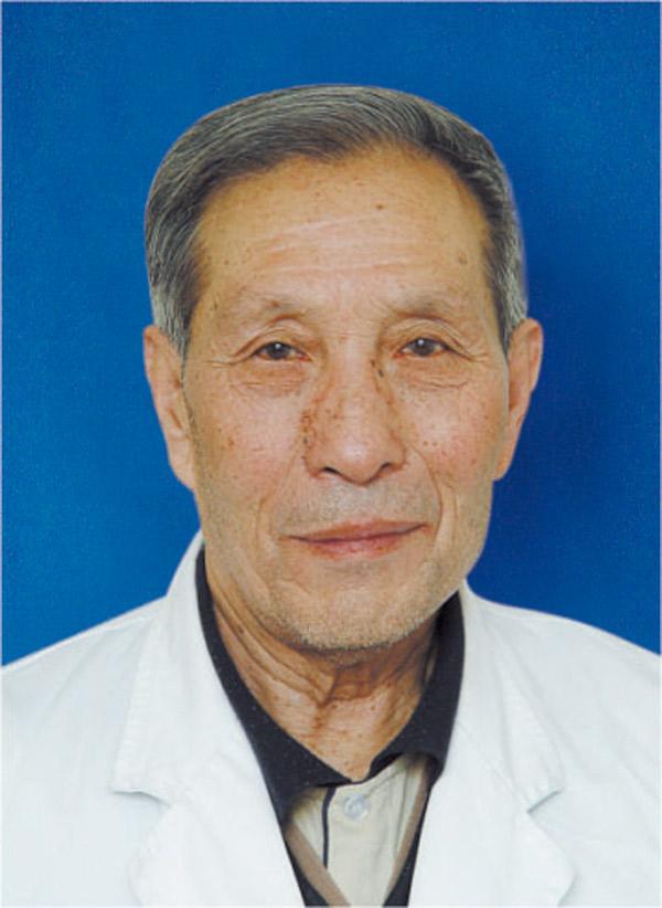 在青海医学院中医系,西宁卫校举办的青海西医离职学习中医班及陕西省