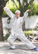 国医大师薛伯寿