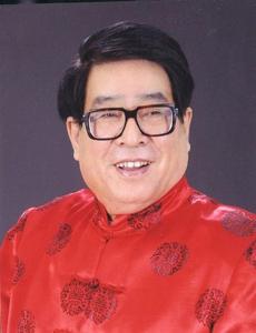 国医大师张大宁
