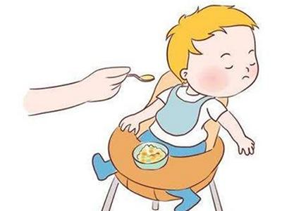 """这孩子怎么会厌食症?有中医""""特色治疗""""的计划"""